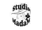 Fotostudio MADAM